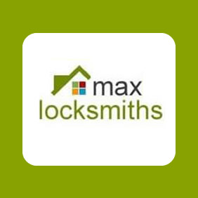 Syon Park locksmith