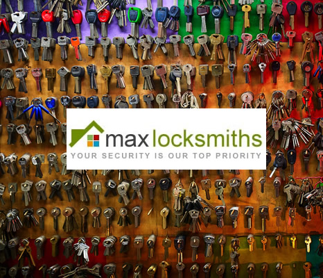 Syon Park emergency locksmith