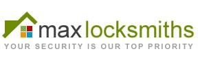 Locksmith Brentford Ait